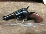 Uberti El Patron CMS .357 Magnum