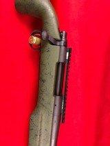 Remington 700 7mm Rem Mag - 2 of 6