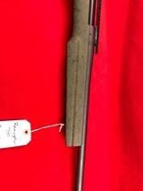 Remington 700 7mm Rem Mag - 3 of 6