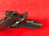 Nighthawk T3 1911 45acp - 10 of 12