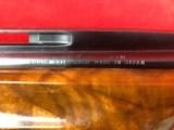 "Weatherby ATHENA 410 SIDE LOCK 28"" - 10 of 17"