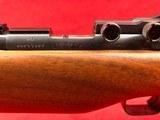 Kimber of Oregon Model 82 Government 22LR - 14 of 14