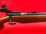 Kimber of Oregon Model 82 Government 22LR - 8 of 14