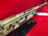 Browning Gold SL (Turkey Gun) 12 Ga - 7 of 7