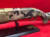 Browning Gold SL (Turkey Gun) 12 Ga - 1 of 7