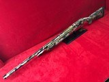 Browning Gold SL (Turkey Gun) 12 Ga - 2 of 7