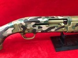 Browning Gold SL (Turkey Gun) 12 Ga - 3 of 7