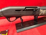 12 Ga Franchi Affinity 3.5 Tungsten Auto Shotgun - 1 of 6