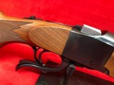 Ruger #1 in 300 H&H - 4 of 6