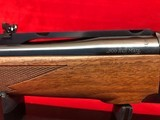 Ruger #1 in 300 H&H - 5 of 6