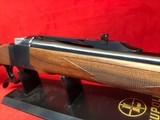 Ruger #1 in 300 H&H - 2 of 6