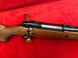 Ruger M77 .280 ACK/IMP - 7 of 7