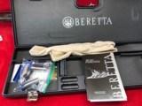 Beretta SV10 Prevail O&U 12 Ga - 6 of 7