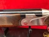 Beretta SV10 Prevail O&U 12 Ga - 4 of 7