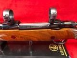 Sako V Deluxe 375 H&H - 7 of 10