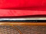 Sako V Deluxe 375 H&H
