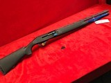 Stoeger M3000 with 9 round tube - 1 of 4