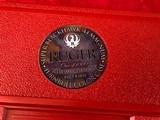 Ruger Super Blackhawk .44 Magnum Turnbull Color Case Hardened - 4 of 4