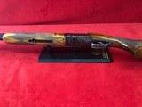 Perazzi MX829 1/2 inch barrel - 4 of 6