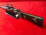 Jarrett Rifles Walkabout 7mm-.08 - 6 of 6
