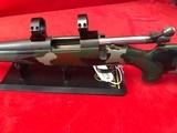 Jarrett Rifles Walkabout 7mm-.08 - 5 of 6