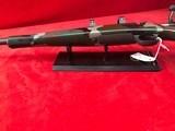 Jarrett Rifles Walkabout 7mm-.08 - 3 of 6