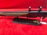 Browning Bar .338 WinMag - 2 of 4