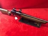 Browning Bar .338 WinMag - 4 of 4