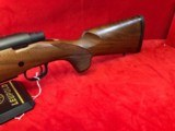 Cooper M52 300 H&H - 4 of 6