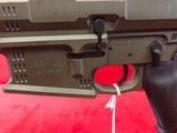 Iron Ridge Arms IRS-10D Thor S 308 Win. - 2 of 6