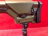 Iron Ridge Arms IRS-10D Thor S 308 Win. - 4 of 6