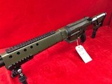 Iron Ridge Arms IRS-10D Thor S 308 Win. - 5 of 6