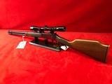 Winchester 94AE 307 Win