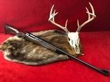 Dakota Arms 76 458 Lott