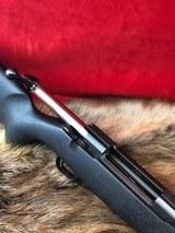 Sako M995 375 H&H - 4 of 7