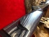 Sako 85 S Grey Wolf in 260 Rem - 3 of 10