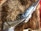 Sako 85 S Grey Wolf in 260 Rem - 7 of 10