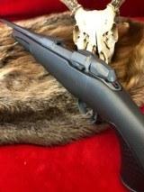 Sako 85 S 7mm-08 FINNLIGHT ll - 6 of 10