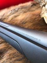 Sako 85 S 7mm-08 FINNLIGHT ll - 9 of 10