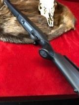 Sako 85 S 7mm-08 FINNLIGHT ll - 10 of 10