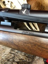Kimber 8400 Classic 300 WSM - 12 of 12