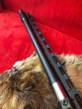 Browning recoilless - 6 of 7