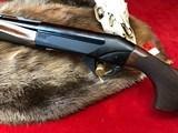 Benelli Super Black Eagle lll 12 Ga - 5 of 8