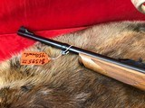 Ruger #1 A Sporter in 450 Marlin - 9 of 10