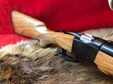 Ruger #1 A Sporter in 450 Marlin - 4 of 10