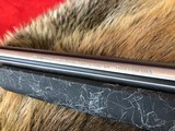 Remington 700 7mm Mag - 10 of 10