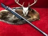 Remington 700 7mm Mag - 1 of 10