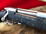 Remington 700 7mm Mag - 3 of 10