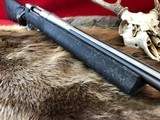 Remington 700 7mm Mag - 2 of 10