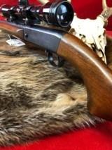 Remington 241 22LR - 8 of 11